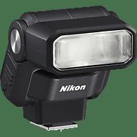 NIKON SB-300 Kompaktblitz für Nikon (17-22, i-TTL)