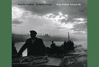 Kayhan Kalhor, Erdal Erzincan - Kula Kulluk Yakisir Mi [CD]