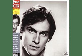 James Taylor - JT-LTD Vinyl Replica  - (CD)