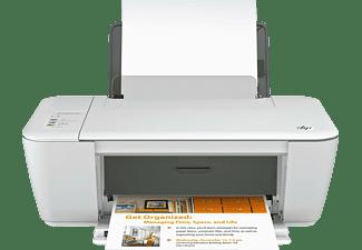 Impresora Multifunción - HP Deskjet 1510 All-in-One