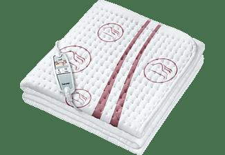 pixelboxx-mss-59605482