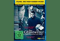 Der Ghostwriter [Blu-ray]