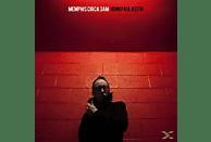 John Paul Keith - Memphis Circa 3am [CD]