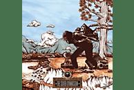 Okkervil River - The Silver Gymnasium [CD]