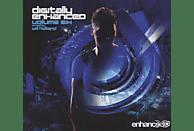 VARIOUS, Will Holland - Digitally Enhanced Vol.6 [CD]