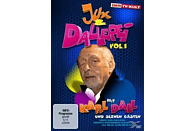 Karl Dall - Jux & Dallerei Vol. 1 [DVD]