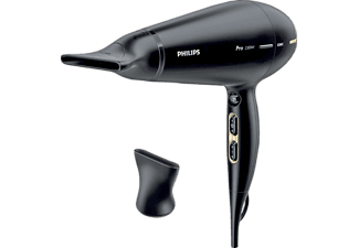 PHILIPS HPS920/00 Pro Dryer Hårfön