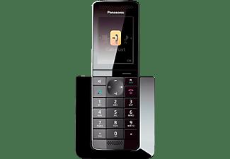 pixelboxx-mss-59647055