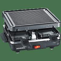 SEVERIN RG 2686 Raclette