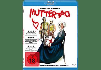 Muttertag Blu-ray