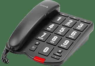 pixelboxx-mss-59652324