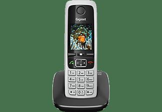 GIGASET C 430 Schnurloses Telefon