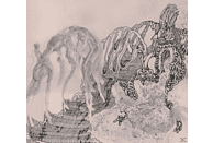 Horseback - A Plague Of Knowing [CD]