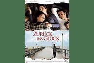 Zurück ins Glück [DVD]