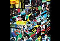 Prince Jammy - Computerised Dub [Vinyl]