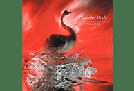 Depeche Mode - Speak And Spell [CD]