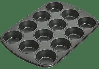 KAISER W. F. 646206 Muffin World Muffinform 12er