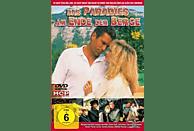 Das Paradies Am Ende Der Berge [DVD]