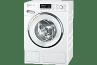 MIELE WMG 120 WPS  Waschmaschine (1600 U/Min., A+++)