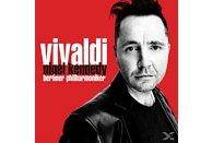 Nigel Kennedy - The Vivaldi-Album [CD]