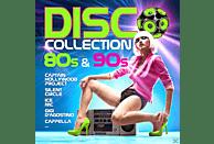 VARIOUS - Zyx Disco Collection Vol.2 [CD]