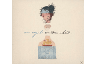 Rue Royale - Remedies Ahead [CD]