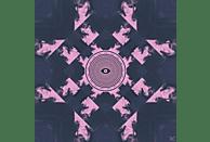 Flume - Flume [CD]
