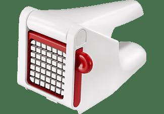 pixelboxx-mss-59808536