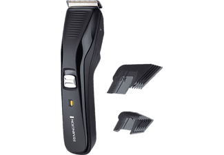 REMINGTON HC5200 Pro Power Haarschneider