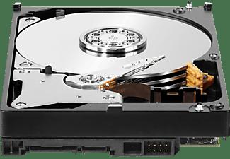 WD Blue™ Festplatte, 1 TB HDD SATA, 2,5 Zoll, intern