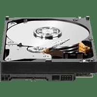 WD Blue™, 1 TB HDD, 2.5 Zoll, intern
