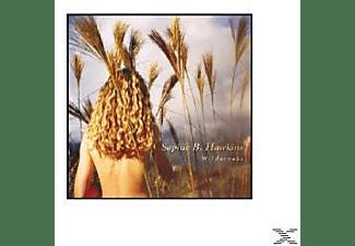 SOPHIE B.HAWKINS, Sophie B. Hawkins - Wilderness  - (CD)