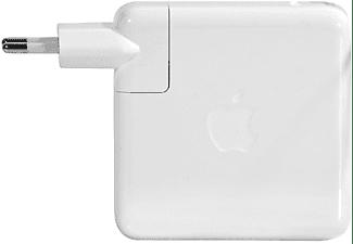 APPLE MD506Z/A MagSafe 2 Notebook Netzteil Apple, Weiß
