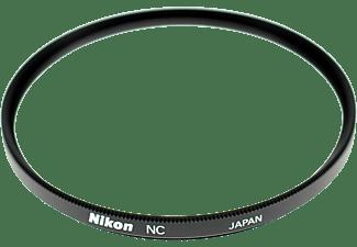NIKON FTA60801 Neutral Color Farbfilter 77 mm