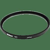 NIKON FTA11401 Farbfilter 62 mm