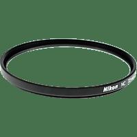 NIKON FTA16601 Farbfilter 72 mm