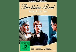 Der kleine Lord 2 DVD