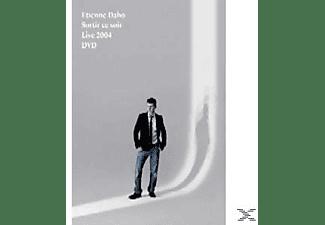 Étienne Daho - Sortir Ce Soir  - (DVD)