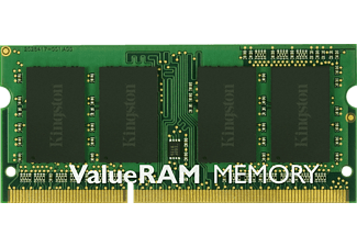 KINGSTON ValueRAM KVR16S11S8 4GB Geheugenmodule