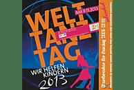 Alec Orchestra Medina - Welttanztag 2013-Chartbreaker 2008-2010 Reloaded [CD]