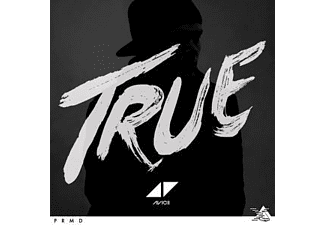 Avicii - True (Limited Edition) | LP