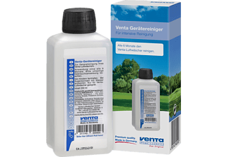 VENTA 60050 CLEANING SUPPLIES 250ML - Reinigungslösung