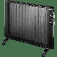 DELONGHI HMP 2000 Elektroheizung (2000 Watt)