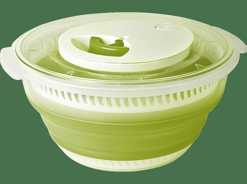EMSA Salatschleuder