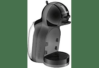 Cafetera de cápsulas Nespresso® Krups XN 6008 EXPERT, 19