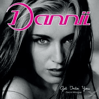Dannii Minogue - Get Into You (Deluxe Edition) [CD]