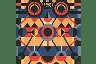 De Staat - I Con (Special Edition) [CD]