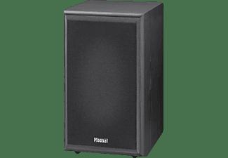 pixelboxx-mss-60032934