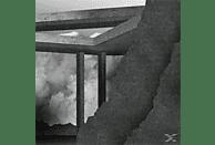 Frankie Rose - Herein Wild [CD]