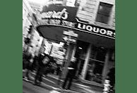 Jaya The Cat - O'Farrell [Vinyl]